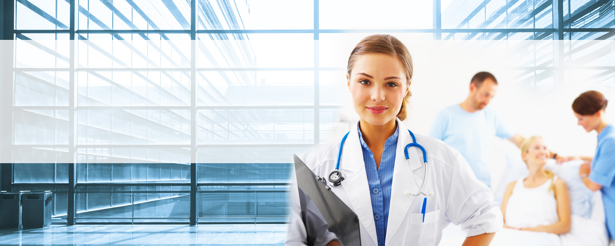 Metairie Family Doctor | Medical Services That You Can Trust